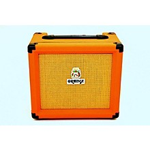 Orange Amplifiers Ad5 Tube Guitar Combo Amp