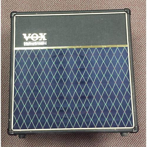 Vox Ad60vt Guitar Combo Amp