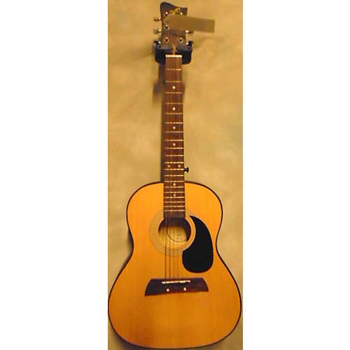 used first act adam levine designer series acoustic guitar guitar