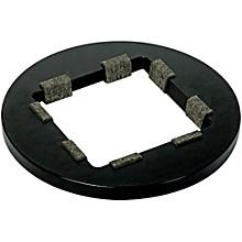 SCHLAGWERK Adapter Plate