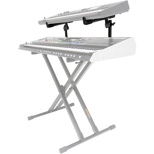 Roland Add-on Tier for X-Braced Keyboard Stands