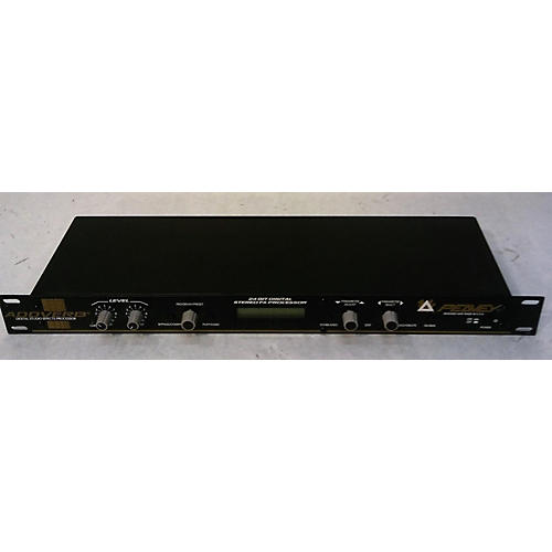 Peavey Addverb 3 Effects Processor