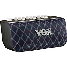 Vox Adio Air BS 50W 2x3 Bluetooth Modeling Bass Combo Amplifier