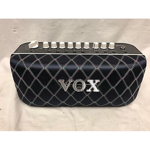Vox Adio Air BS Mini Bass Amp