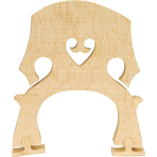 The String Centre Adjustable Cello Bridges