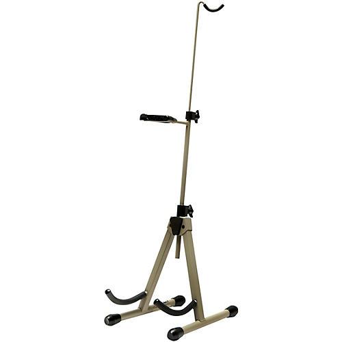Ingles Adjustable Violin and Viola Stand