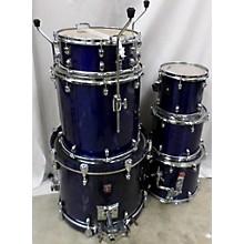 Premier Adk Drum Kit