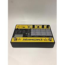 Roger Linn Design Adrenalinn II Effect Processor