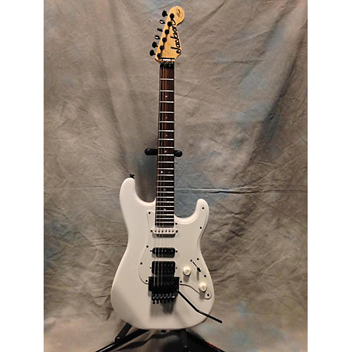 Jackson Adrian Smith Signature SDX Electric Guitar