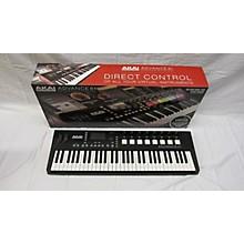 Akai Professional Advance 61 Keyboard Workstation
