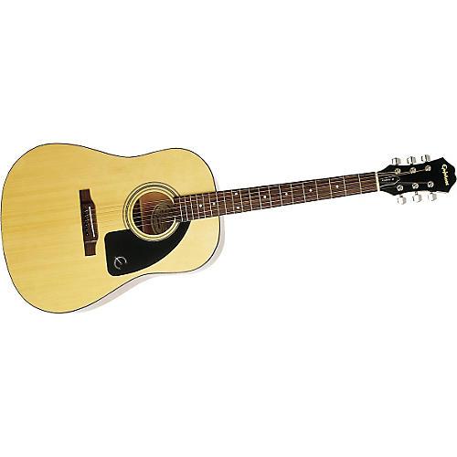 Epiphone Advanced Jumbo AJ-10 Acoustic Guitar