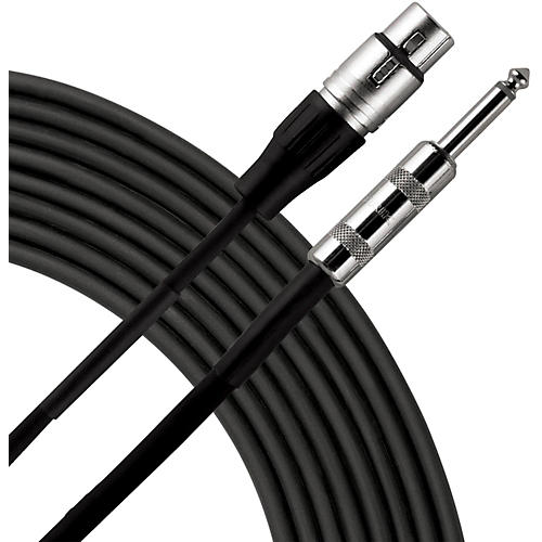 Livewire Advantage P3H Hi-Z Microphone Cable