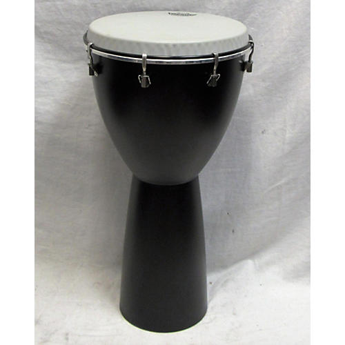 Remo Advent Djembe