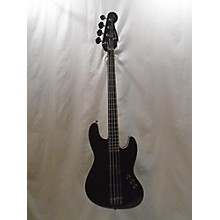 Fender Aerodyne 4-String Jazz Bass Electric Bass Guitar
