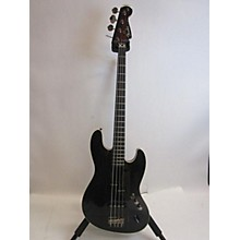 Fender Aerodyne Jazz Bass Electric Bass Guitar