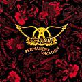 Universal Music Group Aerosmith - Permanent Vacation [LP] thumbnail