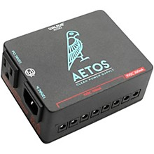 Walrus Audio Aetos 120V Clean Power Supply