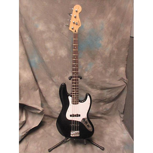 Squier Affinity Jazz Bass STRG BASSES SOLID B