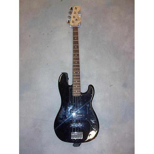 Squier Affinity Precision Bass Electric Bass Guitar