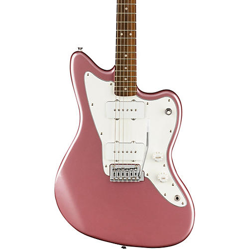 Squier Affinity Series Jazzmaster Electric Guitar