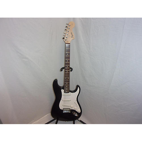 Squier Affinity Stratocaster 20th Anniversary Solid Body Electric Guitar