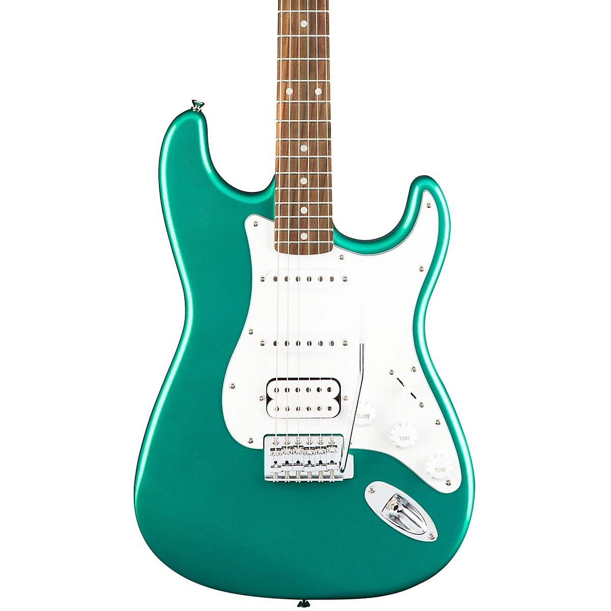 Squier Affinity Stratocaster HSS Electric Guitar