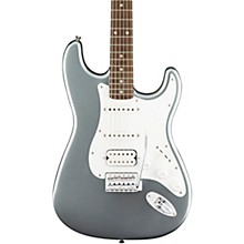 Affinity Stratocaster HSS Electric Guitar Slick Silver