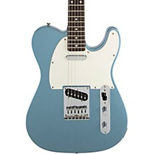 Squier Affinity Telecaster Limited Edition Electric Guitar
