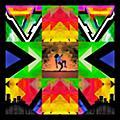 Alliance Africa Express - Egoli thumbnail