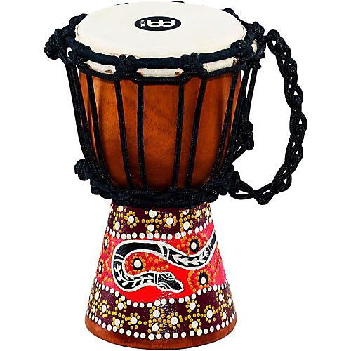 Meinl African-Style Mini Djembe