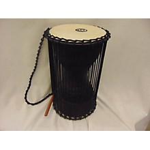 Meinl African Talking Drum Hand Drum