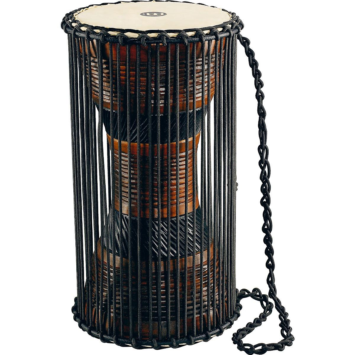 Meinl African Talking Drum