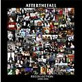 Alliance After the Fall - Recollected (2000-2010) thumbnail