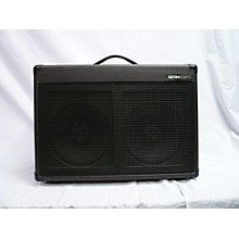 Ultrasound Ag-50ds2 Acoustic Guitar Combo Amp