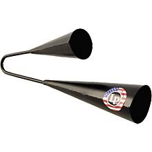 LP Agogo Bells