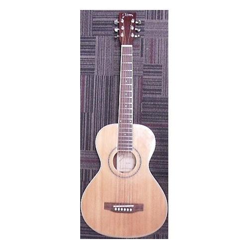 Antonio Hermosa | Guitar Center