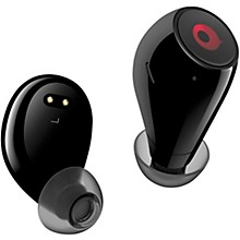 Air Bluetooth Wireless Earbuds Level 1 Black