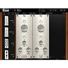 Eiosis Air & Earth Modules For Slate Digital Virtual Mix Rack