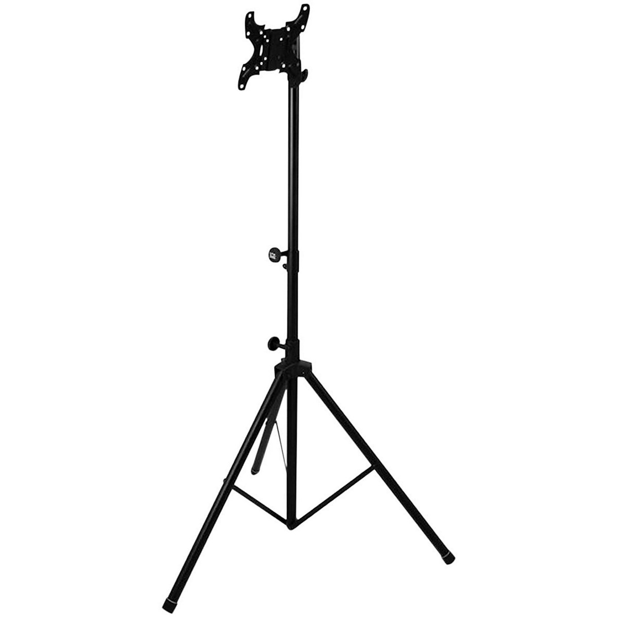 On-Stage Air-Lift Flat Screen Mount
