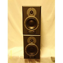 Dynaudio Acoustics Air5 2.0 System Powered Monitor