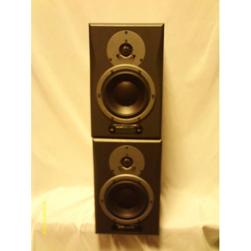 Dynaudio Acoustics Air5 2.0 System Powered Monitor