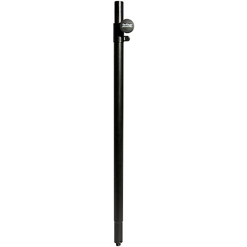 On-Stage Airlift Speaker Sub Pole