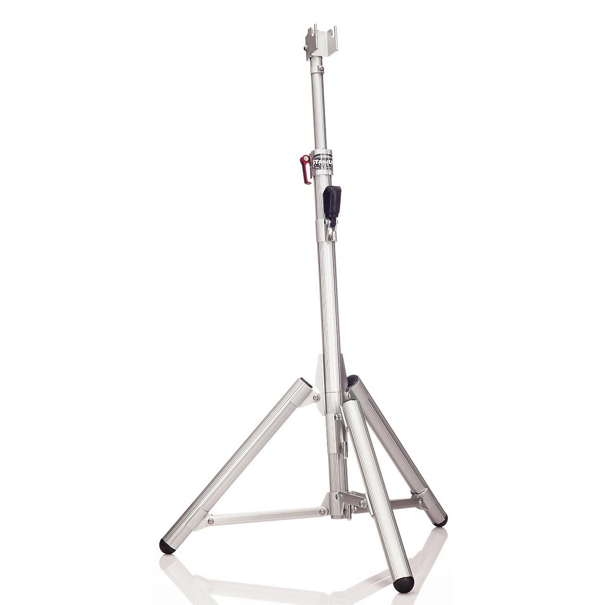Ludwig Airlift Stadium Hardware Stand for Snare Drum