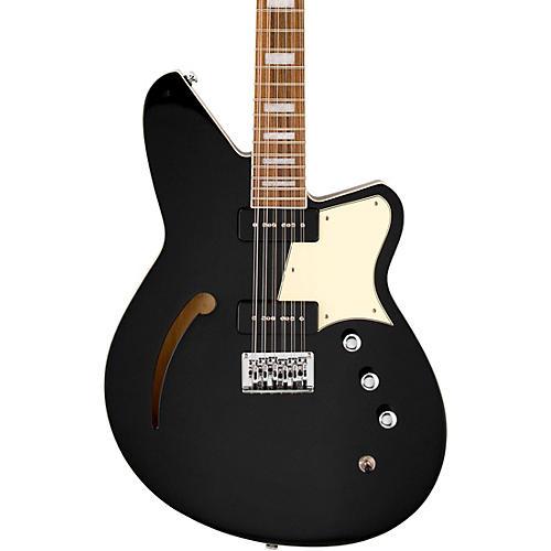 Reverend Airwave 12 String Electric Guitar