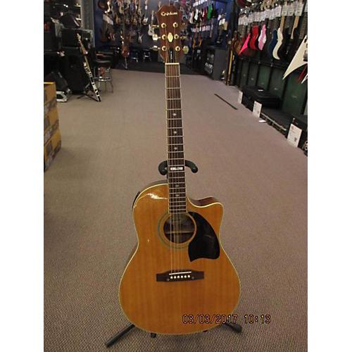 Epiphone Aj18 S-ce Acoustic Guitar