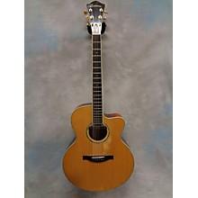 Eastman Aj816ce Acoustic Electric Guitar