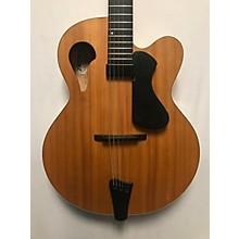 Tacoma Ajf22c Acoustic Guitar
