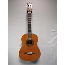 Aria Ak 200 3/4 Classical Acoustic Guitar