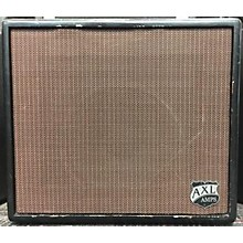 AXL Akita 20 Tube Guitar Combo Amp