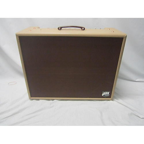 AXL Akita AT40 Tube Guitar Combo Amp